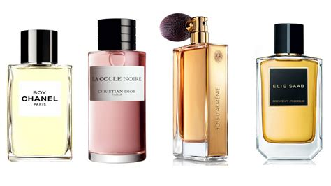 Parfum Merk Zara les 15 meilleures collections exclusives de parfums cosmopolitan fr