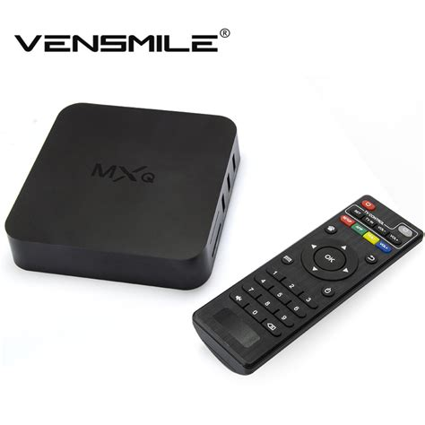 iptv android box 2015 new arabic iptv box mxq arabic android tv box 400 plus iptv live channels android 4 4