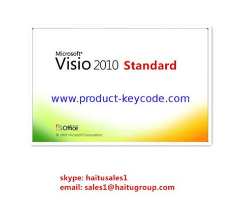 microsoft office visio professional 2007 product key visio standard 2010 fpp key for microsoft office product