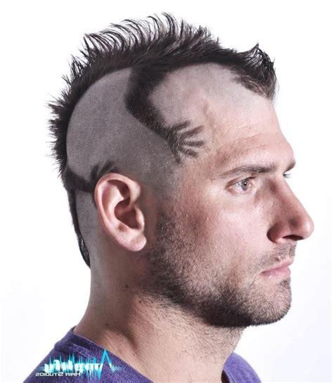 Viking Hairstyles Male   HairStyles
