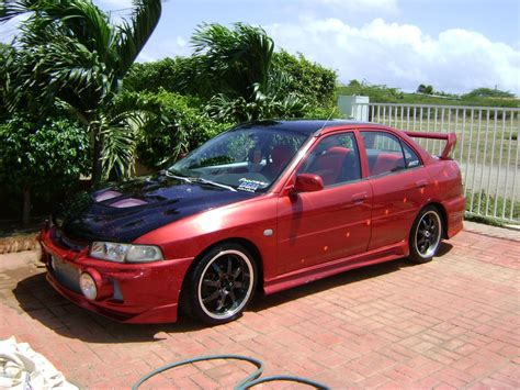 how can i learn about cars 1996 mitsubishi expo lrv auto manual amerlol2149 1996 mitsubishi lancer specs photos modification info at cardomain