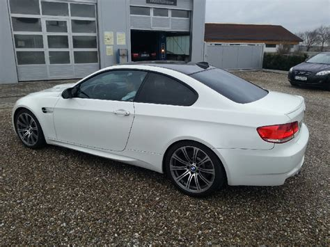 Bmw 3er Coupe E92 by E92 Coupe 3er Bmw E90 E91 E92 E93 Quot Coupe