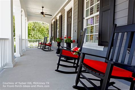 Black Rocking Chairs For Front Porch porch rocking chairs rocking chair pictures porch rockers