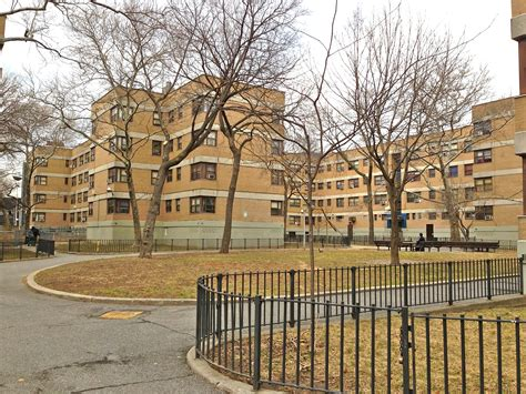 project houses public housing projects nyc ephemeral new york