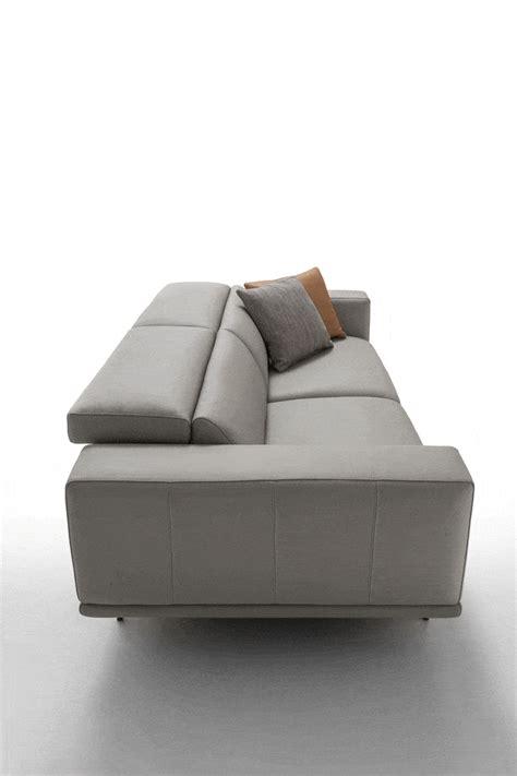 divani con movimento relax divano di design con movimento relax