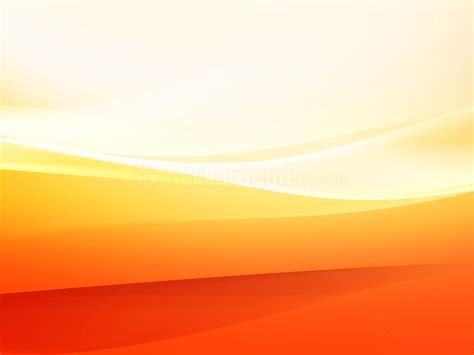warm orange color warm colors background backgroundsy com