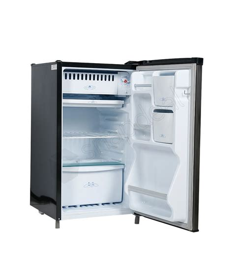 Freezer Mini Lg lg mini fridges