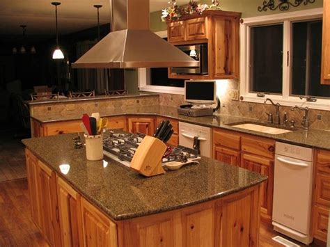 southwestern kitchen designs southwestern kitchen ideas mexican sw deco pinterest