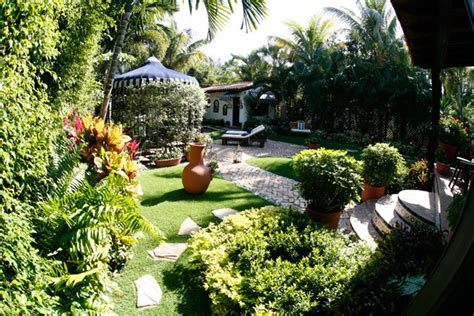 imagenes jardines residenciales pasto sintetico residencial venta pasto sintetico pasto