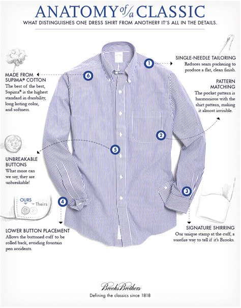 layout meaning oxford brooks brothers logo meaning 1001 health care logos