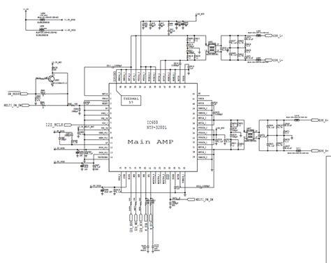 transistor d998 datasheet transistor d998 datasheet 28 images d998 transistor datasheet d2581 2sd2581 d998