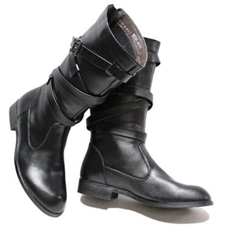 mens knee high cowboy boots 32 best images about clothes on sleeve