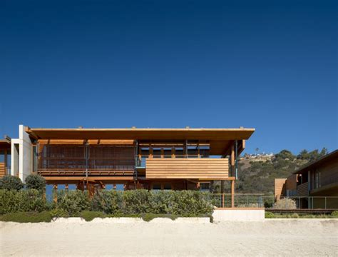 malibu beach house luxury beach homes malibu beach house california
