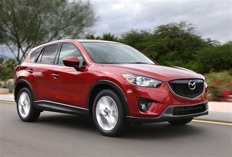 mazda suv canada top 10 best selling suvs in canada march 2012 gcbc