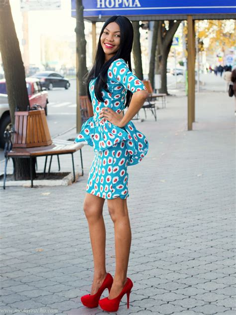 ankara fashion styles for 2014 african fashion ankara style outfits traditional service