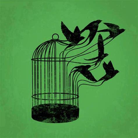 sobre la libertad 153947402x mensaje de libertad letras libres