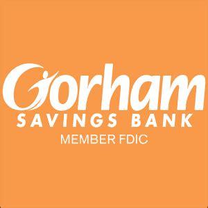 sunshine savings bank online banking login cc bank gorham savings bank online banking login cc bank