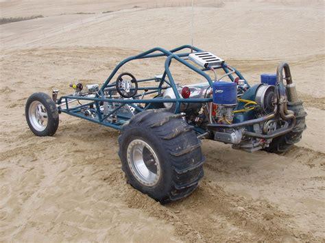 buggy motors for sale sand rail for sale 2332 vw motor pedal racer