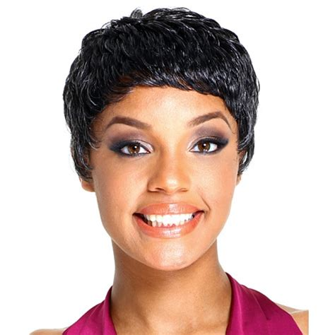 r b collection synthetic hair wig apple