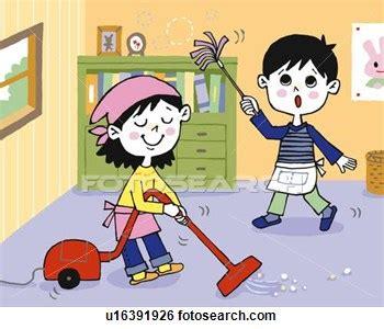 clean ma room clean my room images usseek