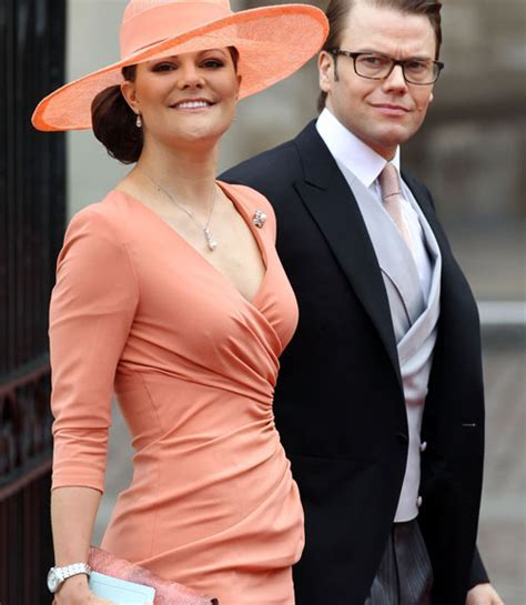 Royal Wedding Guests Attire   Royal Wedding Photos 2011