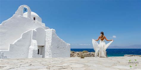 Wedding Greece by Weddings In Greece