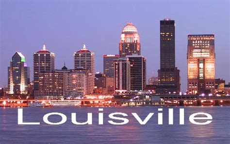 The Louisville by Louisville Ky Upscale Furniture