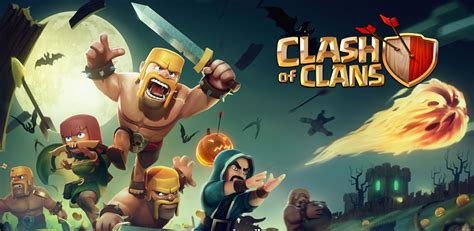 film layar lebar clash of clans une exp 233 rience manag 233 riale clash of clans part 3 3