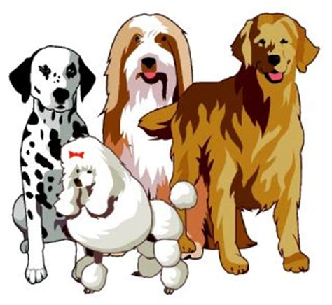 how many types of dogs are there how many breeds of dogs are there in the world psychology today