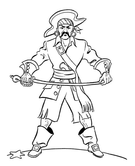 coloring pages disney pirates caribbean 17 best pirates of the caribbean disney coloring pages
