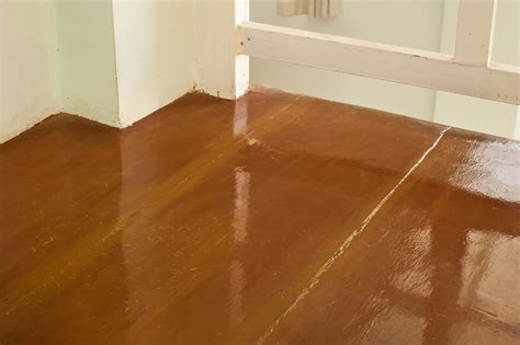 how to keep a wood floor clean 7 steps with pictures wikihow