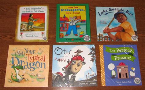 dolly parton gender and country books free 6 awesome children s books from dolly parton s