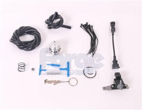 fmdvf14a forge motorsport valve kit fiat 1 4