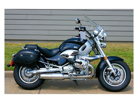 bmw r1200c review 100 bmw r1200c review anybody about the bmw