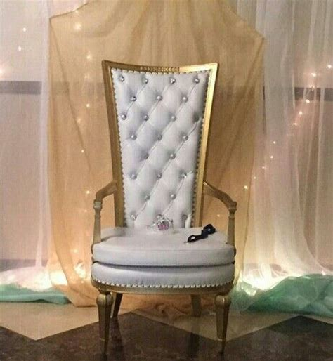 white  gold chair rental baby shower chair rental  nyc pinterest gold chairs chairs
