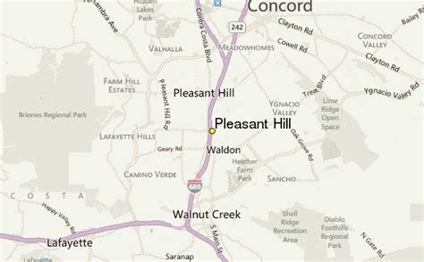 weather for hill ca best 28 temperature pleasant hill ca pleasant hill