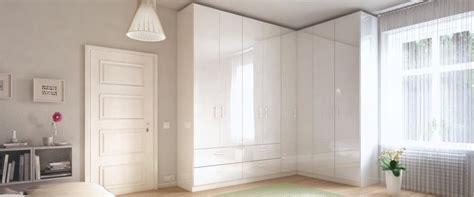 wohnzimmer eckschrank eckschr 228 nke f 252 rs wohnzimmer konfigurieren