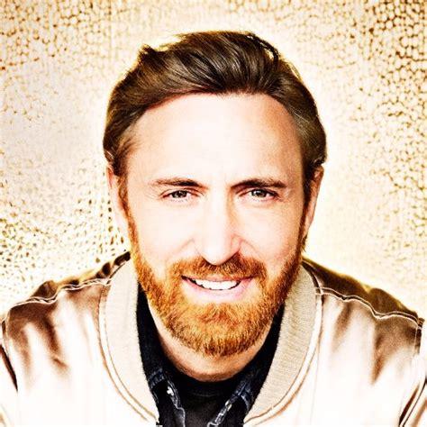 David Guetta by Davidguetta Stats Summary Profile Social Blade