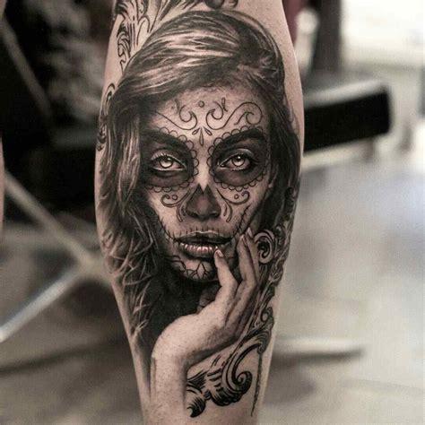 imagenes de tattoos realistas tatuajes hombre archivos