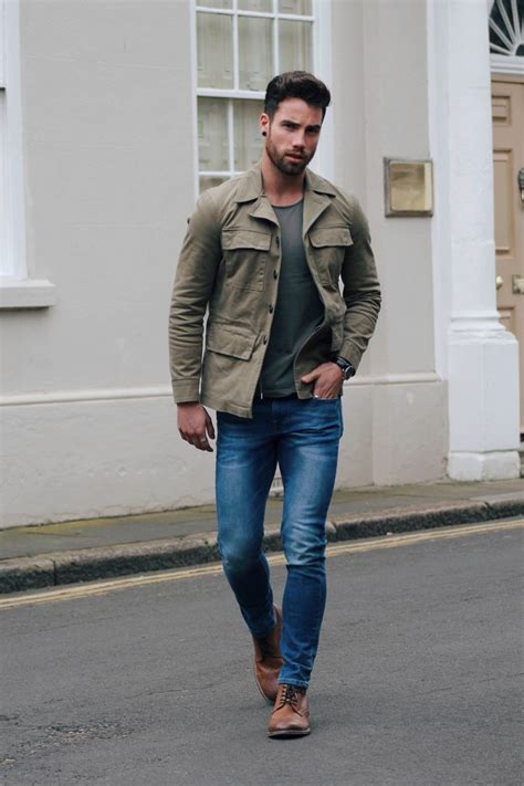 mens style 25 best ideas about mens style guide on s