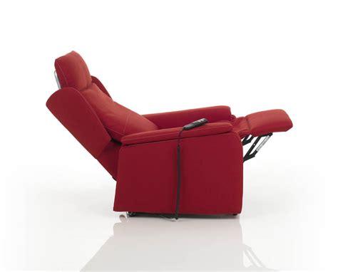 poltrona x anziani poltrone relax per anziani per disabili bologna