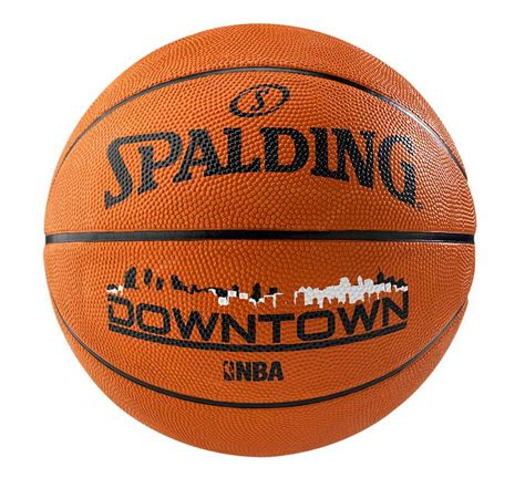 spalding nba basketball spalding nba street basketball size 5