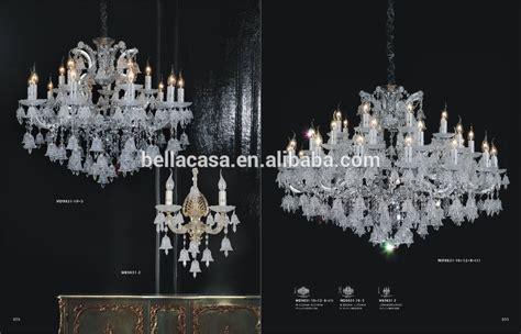 expensive chandeliers expensive chandeliers 15 lights chandelier winch