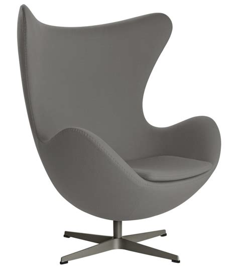 Fritz Hansen Egg Chair by Egg Lounge Chair Fritz Hansen Milia Shop