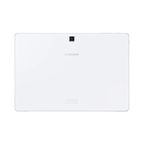 Harga Samsung Tablet A6 With S Pen harga samsung galaxy tabpro s spesifikasi oktober 2017