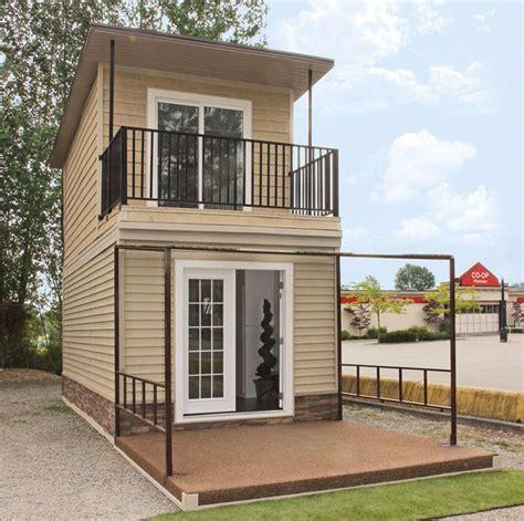 desain rumah dengan rooftop 15 desain rumah 2 lantai minimalis kreatif