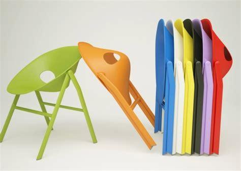 sedie apri e chiudi idea apri e chiudi da premio casa design