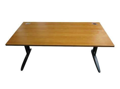 mobilier de bureau occasion mobilier bureau occasion mobilier bureau occasion