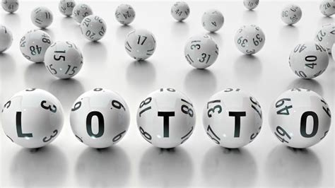 What Lotto Drawing Is Today