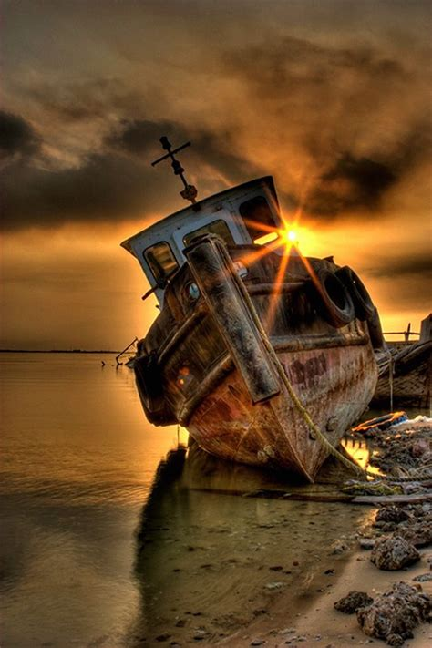 fairy boat near me 100 best images about ship wrecks on pinterest ship